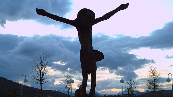 Medugorje-Jezus-592x333