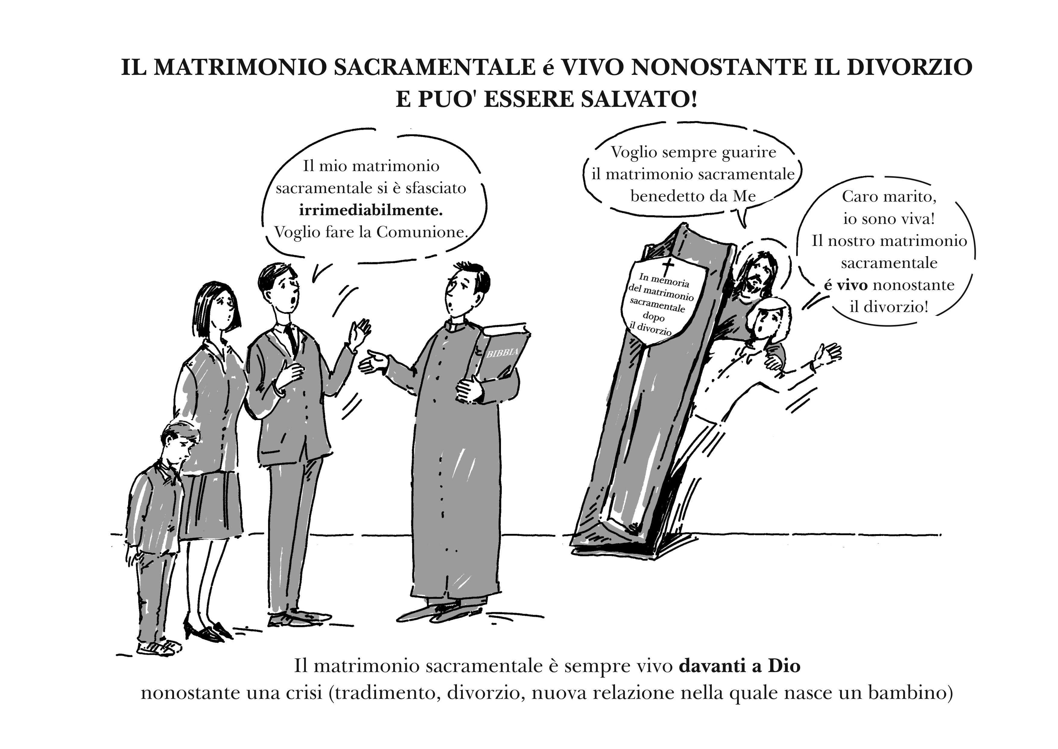 Il-matrimonio-sacramentale-e-vivo-nonostante-il-divorzio-e-puo-essere-salvato